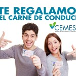 PROMO_CEMESBI