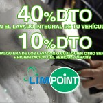 PROMO_LIMPOINT