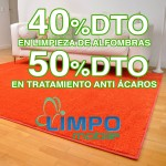 PROMO_LIMPOMOBILE