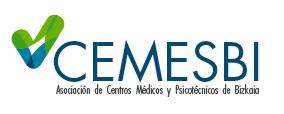 Cemesbi